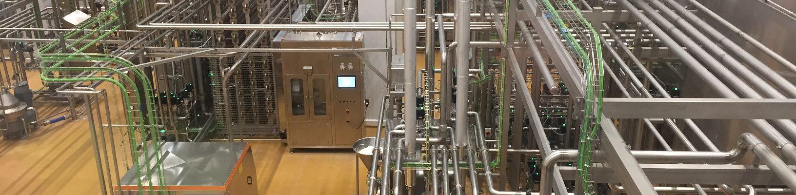 Lab2Factory